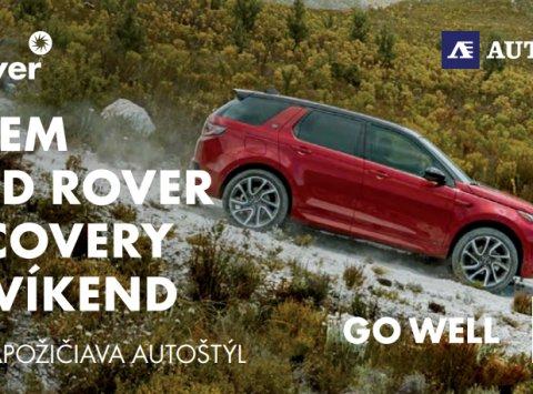 Toto rozhodnutie je tiež jasným dôkazom dôvery, ktorú má SEAT od VW.